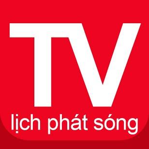 Lich phat song cac kenh truyen hinh hom nay